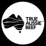 true aussie beef