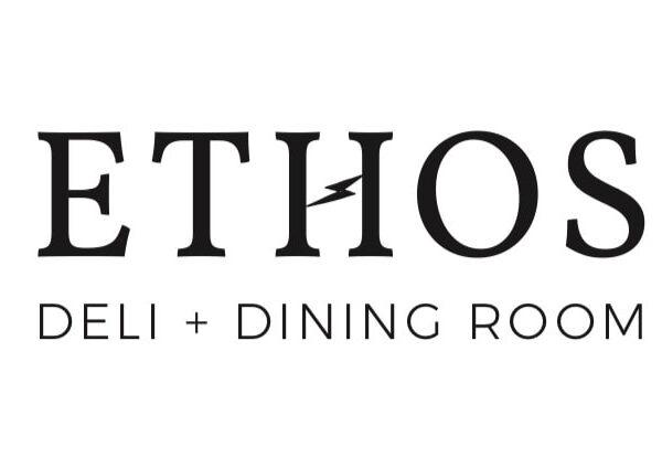 Ethos Deli + Dining Room